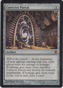 coercive-portal