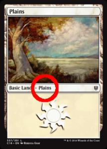 Plains_Land Type