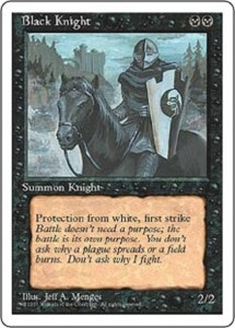 Black Knight_4ED