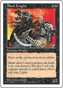 Black Knight_5ED