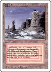 Plateau_3ED