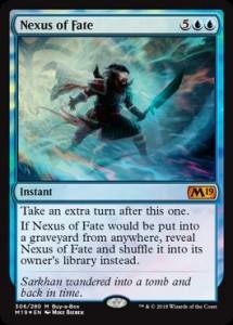 Nexus_of_Fate