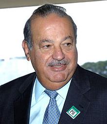 File source: http://commons.wikimedia.org/wiki/File:Carlos_Slim_Hel%C3%BA.jpg